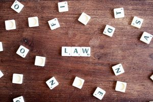 Top 5 Jobs for Legal Studies Graduates in South Florida