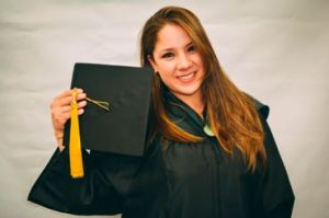 How To Become A Entry-Level Accountant in Miami, Florida