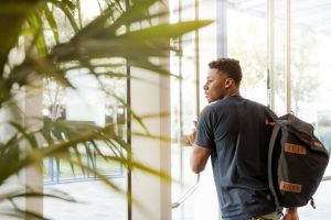 Bachelor's in Business Administration: 3 Reasons Why It's Worth Pursuing