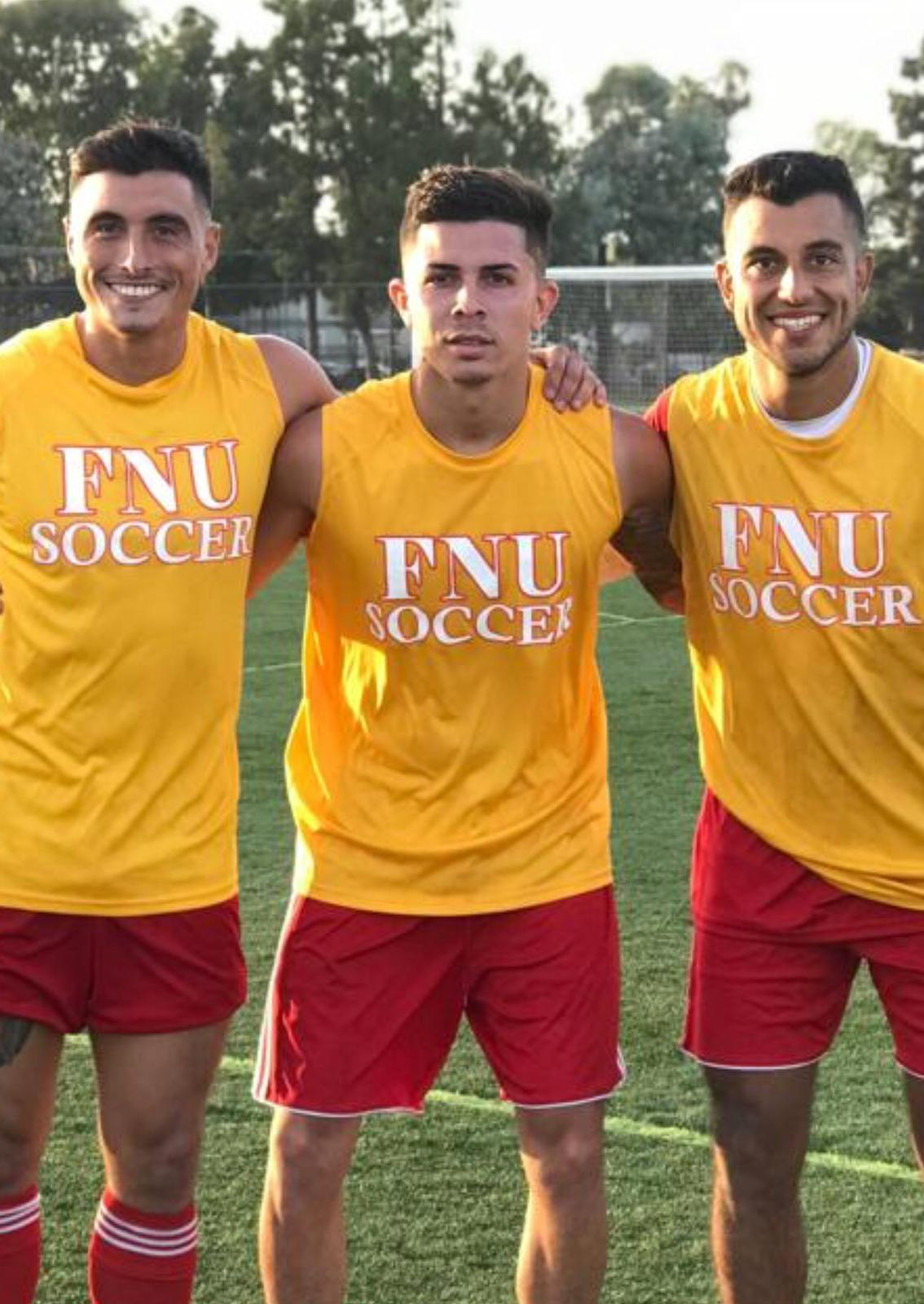 FNU Players
