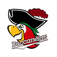 Barry UNIVERSITY LOGO PNG