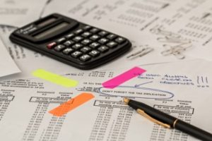 How to Become A Certified Public Accountant in South Florida