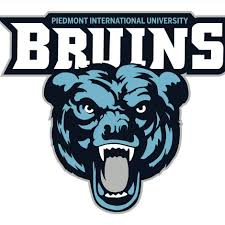 PIEDMONT UNIVERSITY LOGO