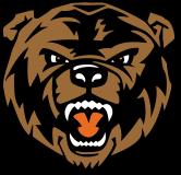 Pikeville Logo