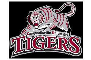 campbellsville-Harrodsburg LOGO