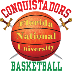 fnu basketball logo