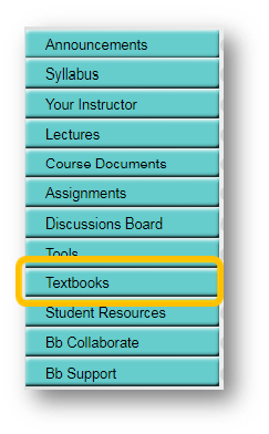 Bb Textbook Section