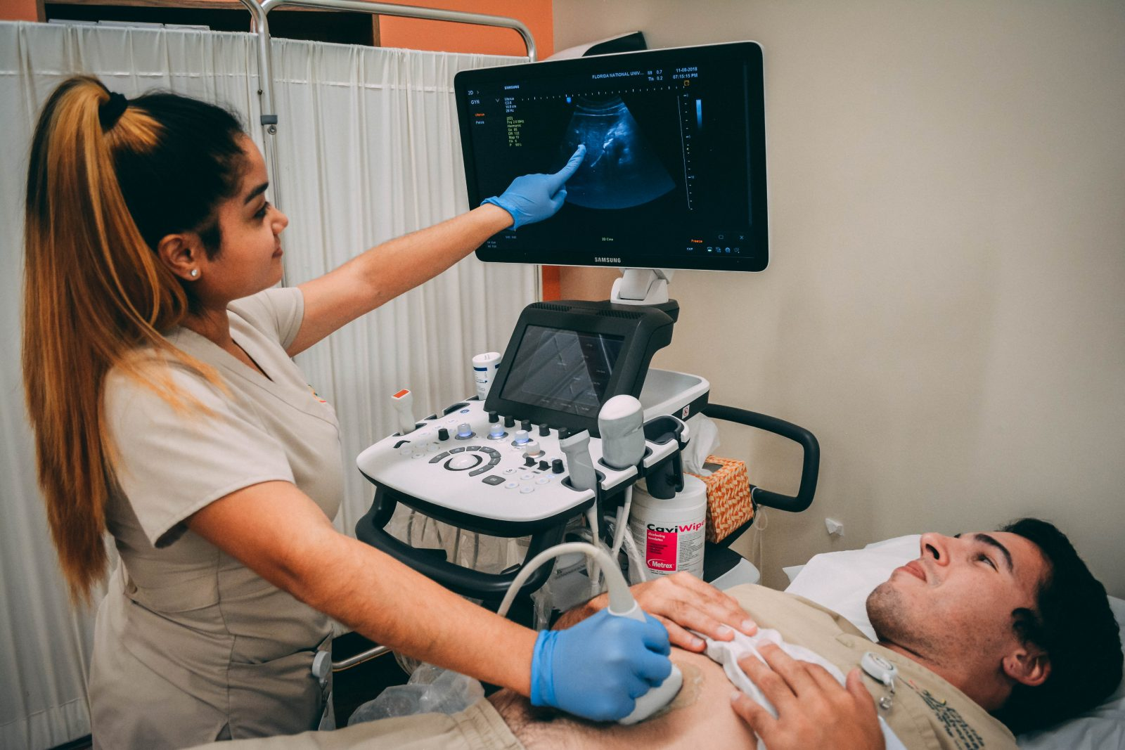 7 Things To Know Before Studying Diagnostic Medical Sonographer Technology