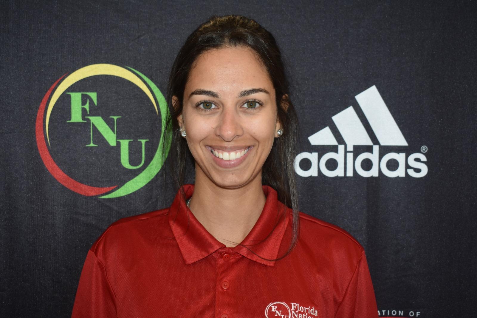 Victoria Marquez Picture