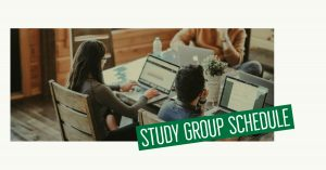 FNU Hialeah Campus Study Group Image