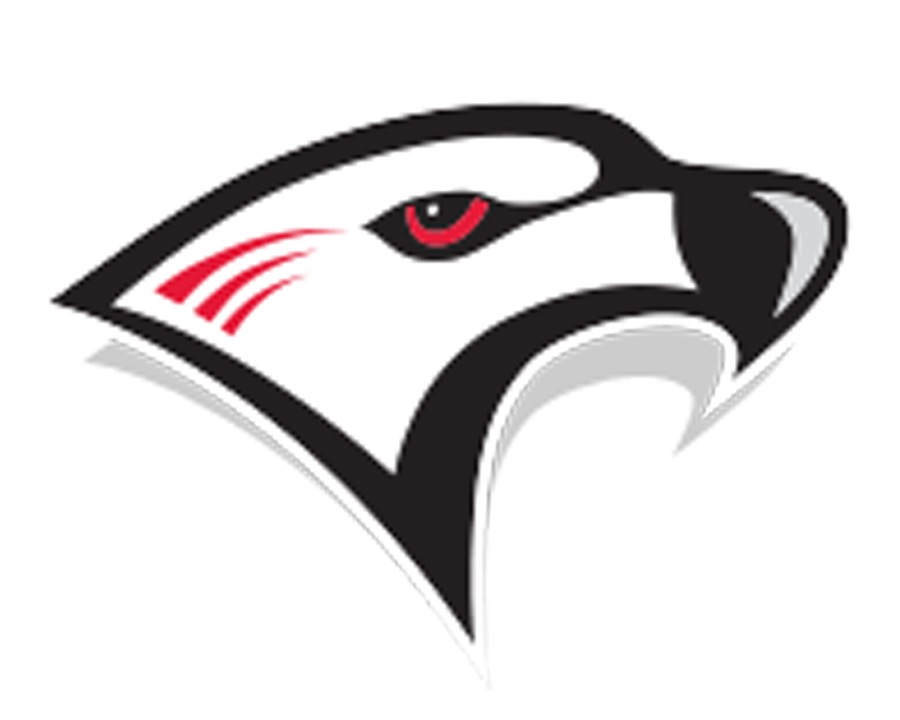 Florida College Athletics Logo