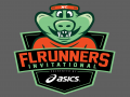 Florida Runners Cross Country Logo