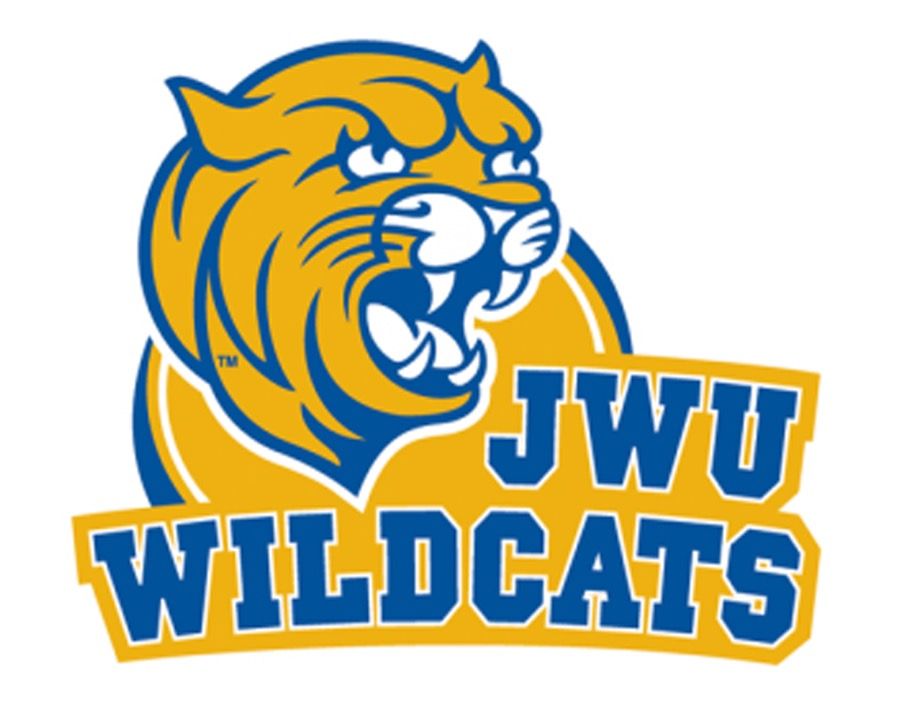 Johnson & Wales University Athletics logo