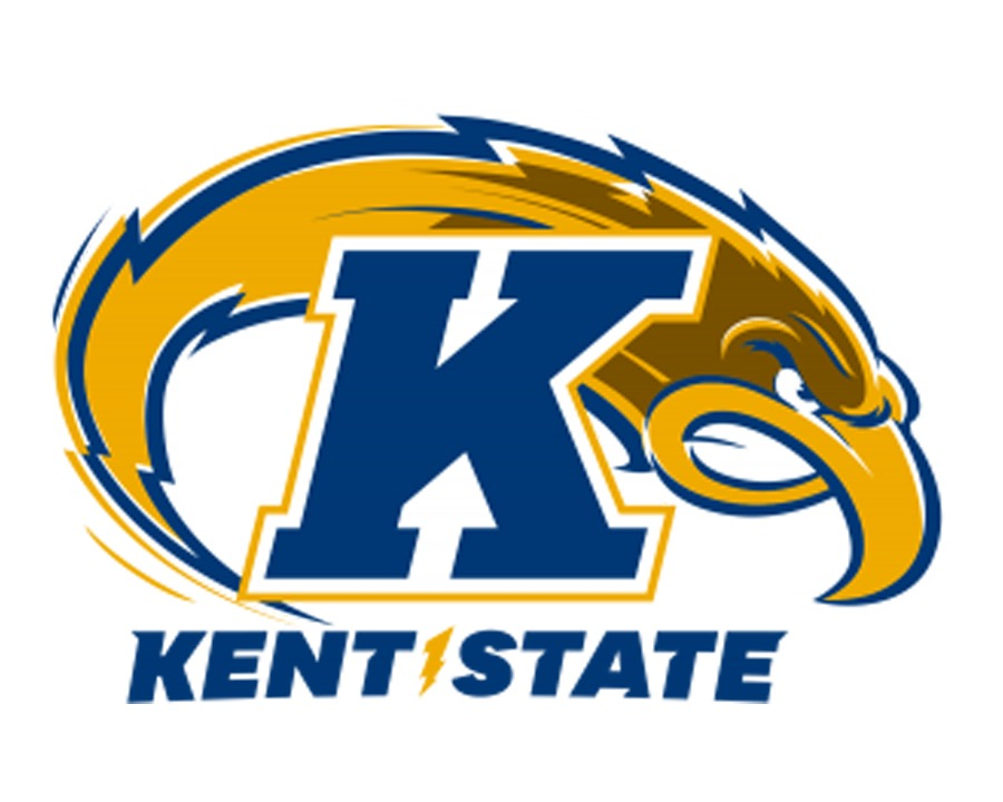 Kent State Tuscarawas Athletics logo