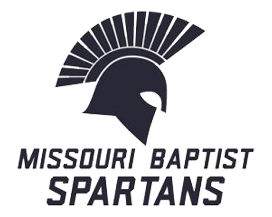 Missouri Baptist University Athletics logo