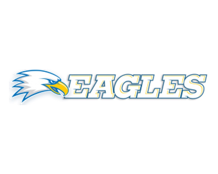 Pensacola Christian College Athletics logo