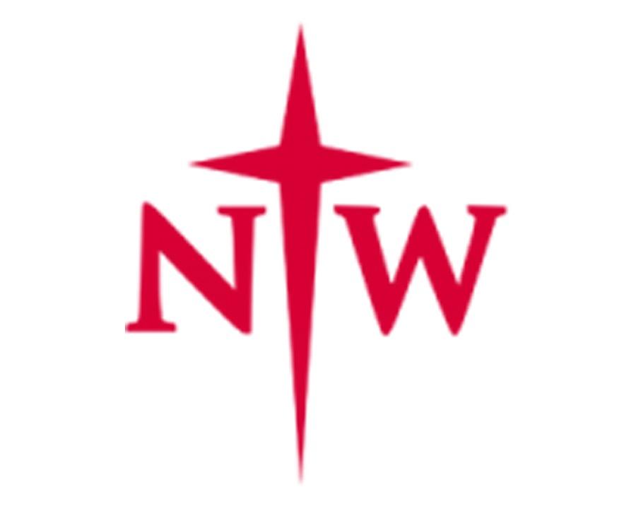 Northwestern College Athletics logo