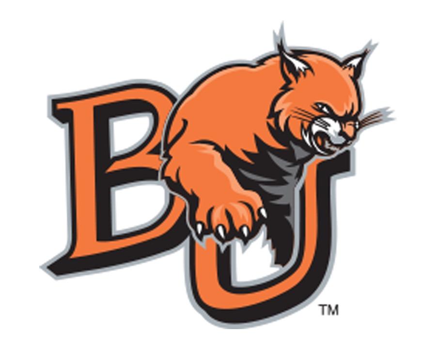Baker University athletics logo
