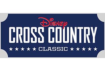 espn disney cross country classic logo