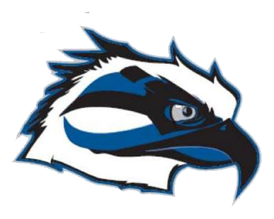 Broward College Athletics Logo