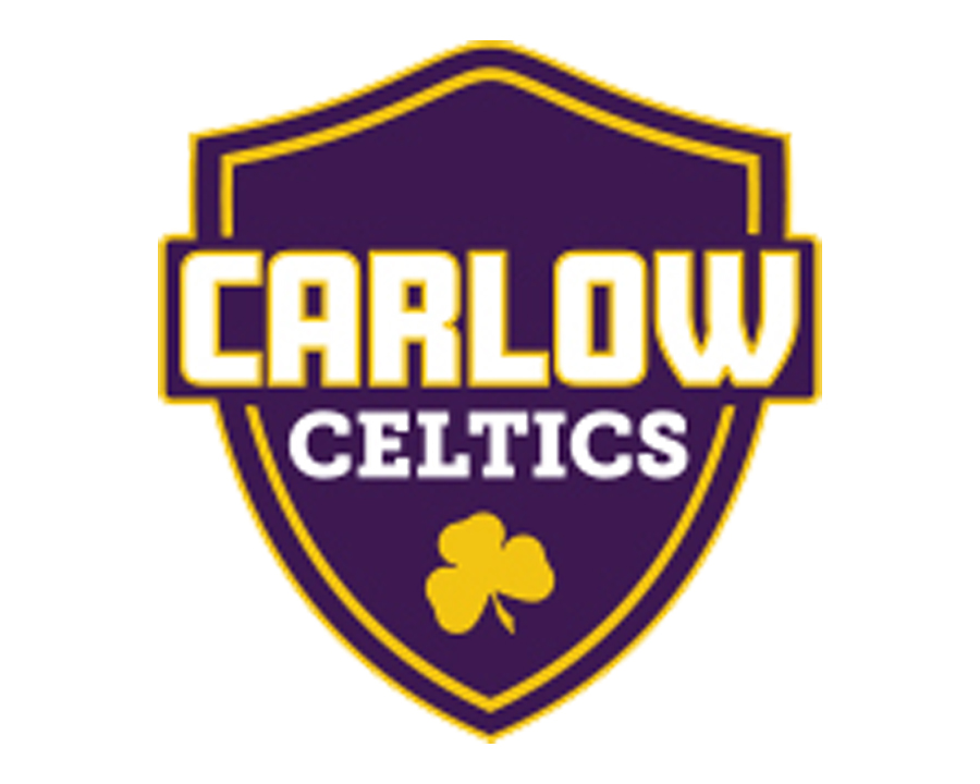 Carlow University Athletics Logo