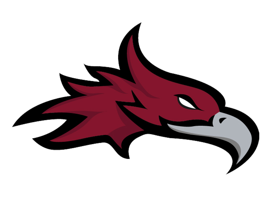 Cumberland University Athletics logo