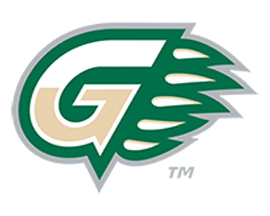 Georgia Gwinnett College Athletics Logo
