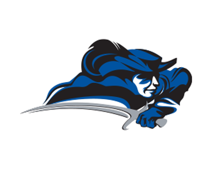 Lindsey Wilson College Athletics Logo