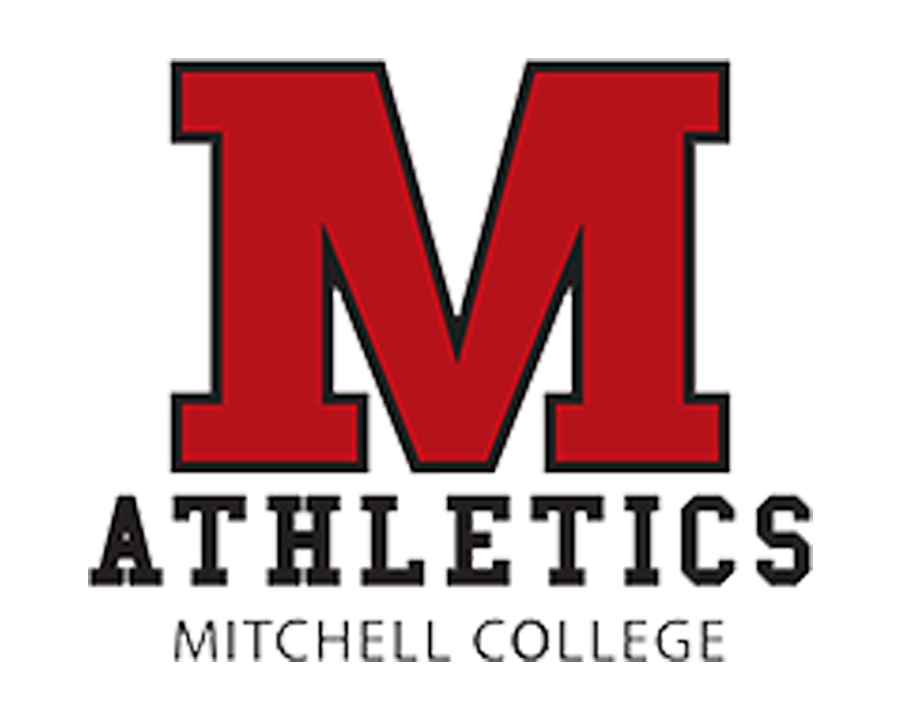 Mitchell College Athletics Logo