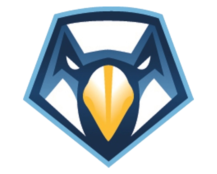 Point University Athletics Logo