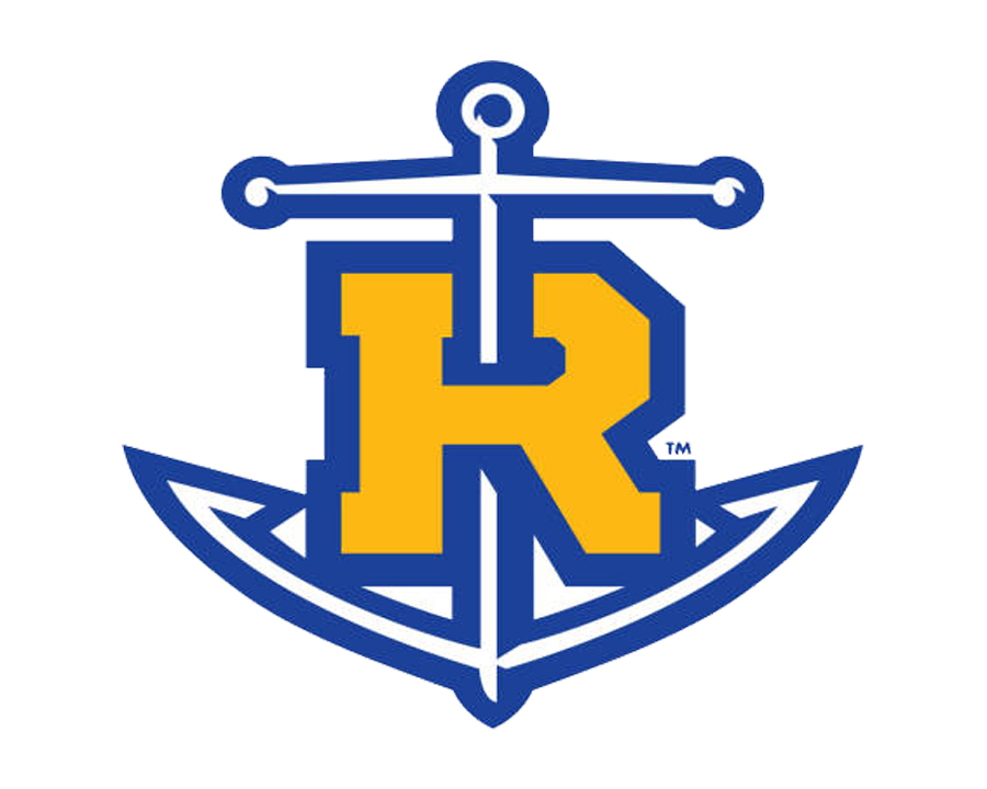 Rollins College Athletics Logo
