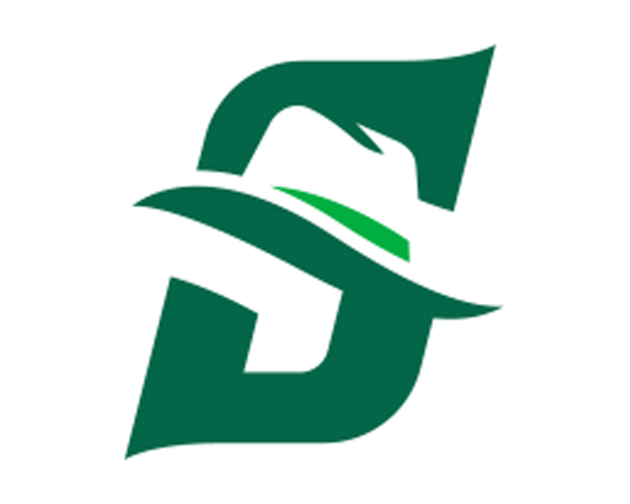 Stetson University Athletics Logo