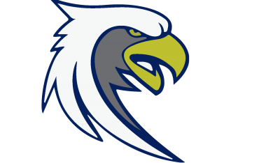 Toccoa Falls Athletics University Logo