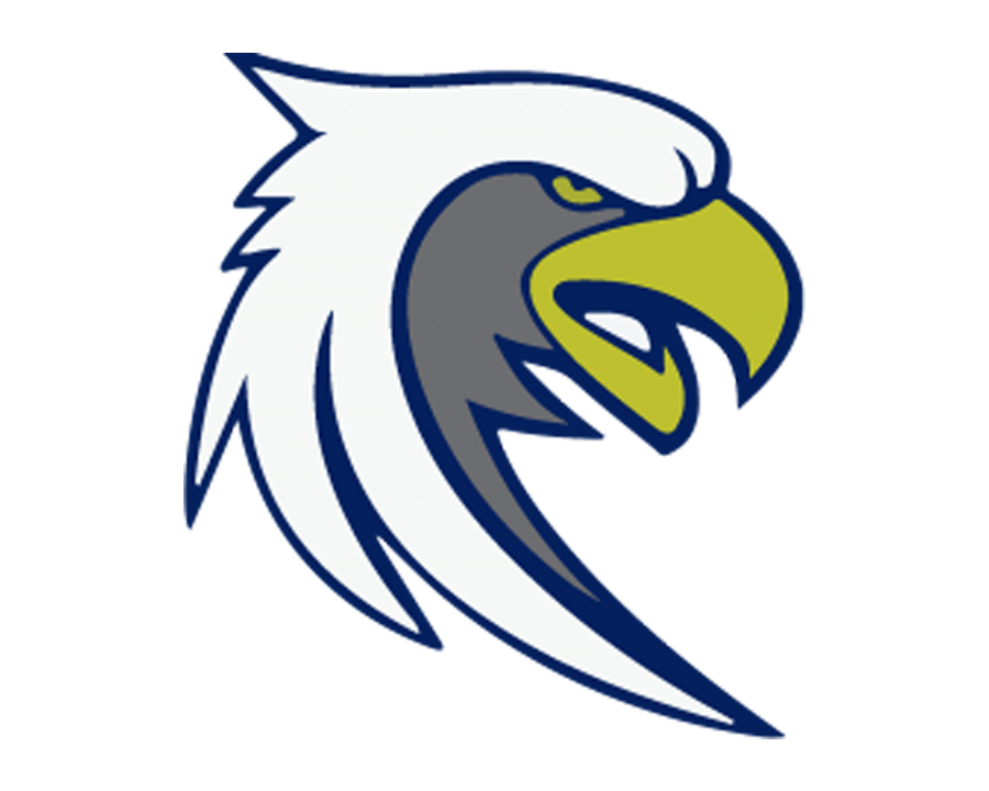 Toccoa Falls University Athletics Logo
