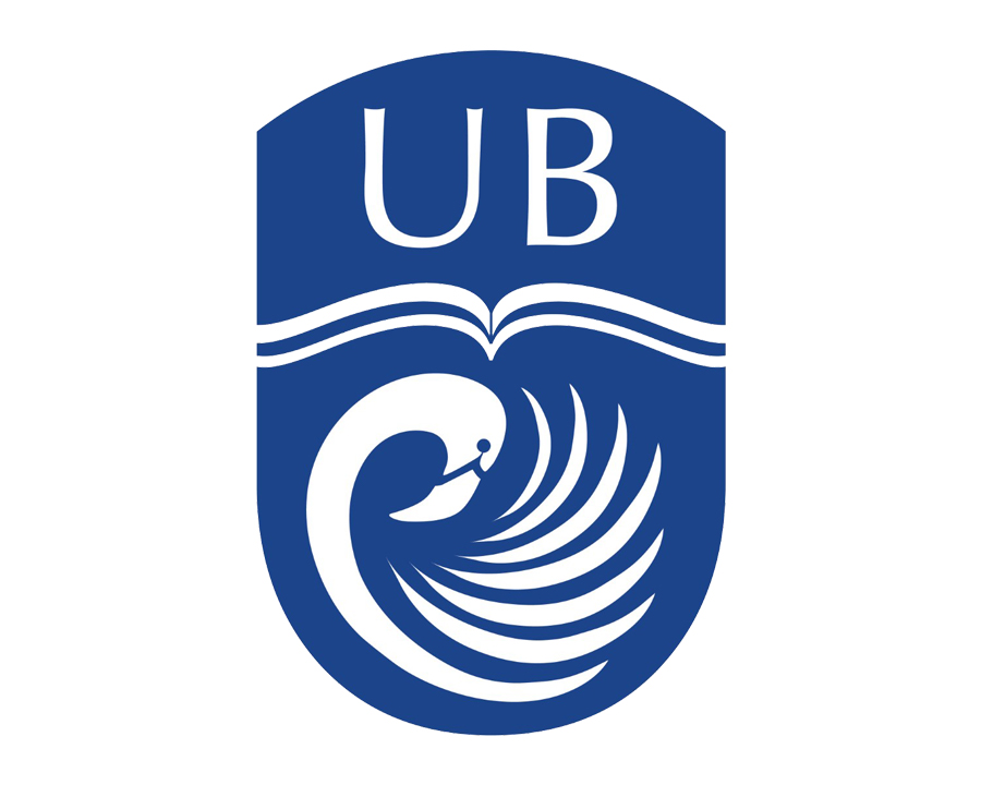 University of Bahamas Athletics Logo