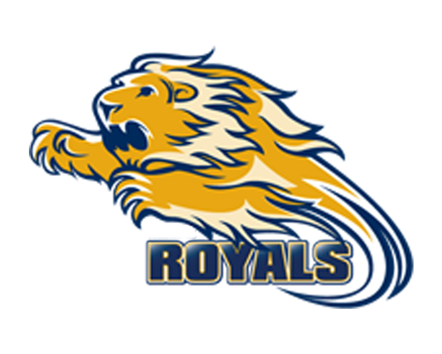 Warner University Athletics Logo