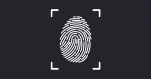 schedules for fingerprints on campus