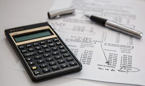 Forensic Accounting Careers and Specializations