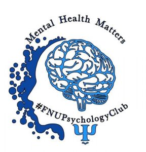 mental health psychology