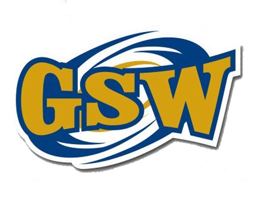 Georgia SouthWestern State University Logo