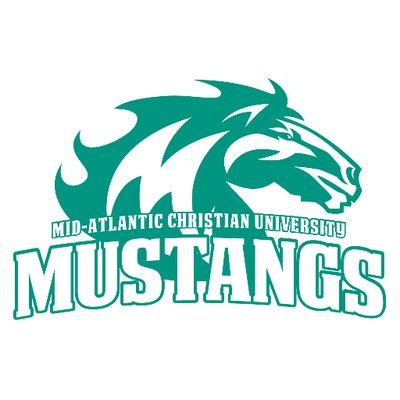 Mid Atlantic Christian University