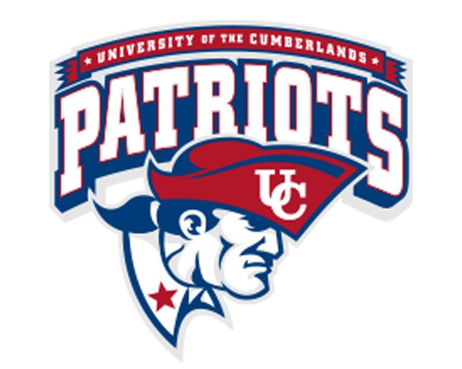 University of Cumberlands logo