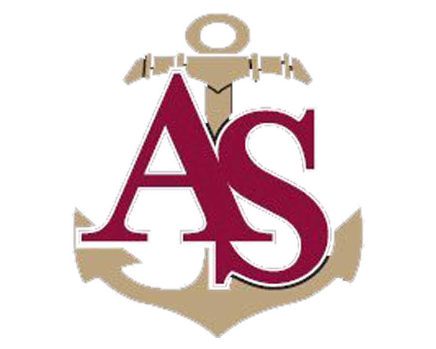 The Apprentice School logo