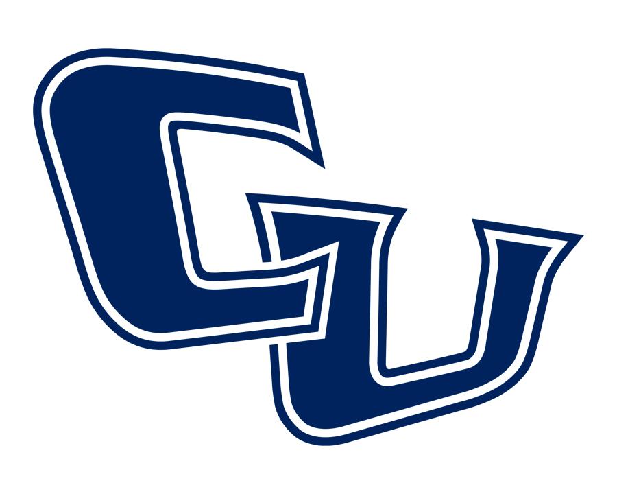 Carnestone University logo