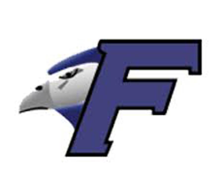 Fisher University logo