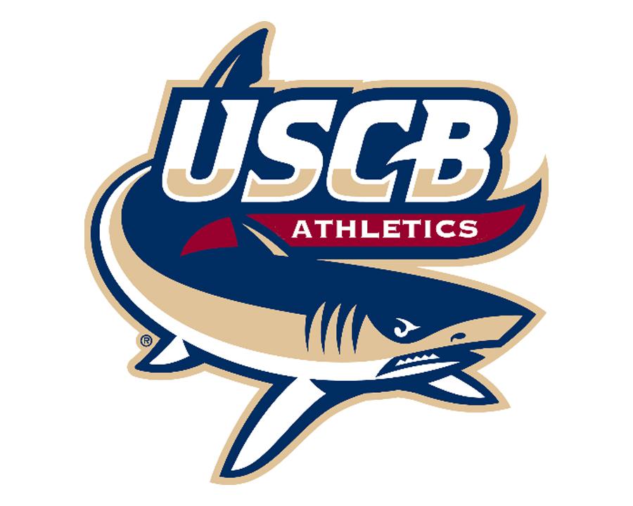 South Carolina Beaufort University logo