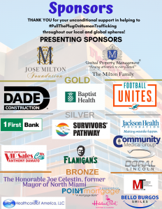 Sponsors-Page-Flyer-5th-Annual-Human-Trafficking-Summit-Walk