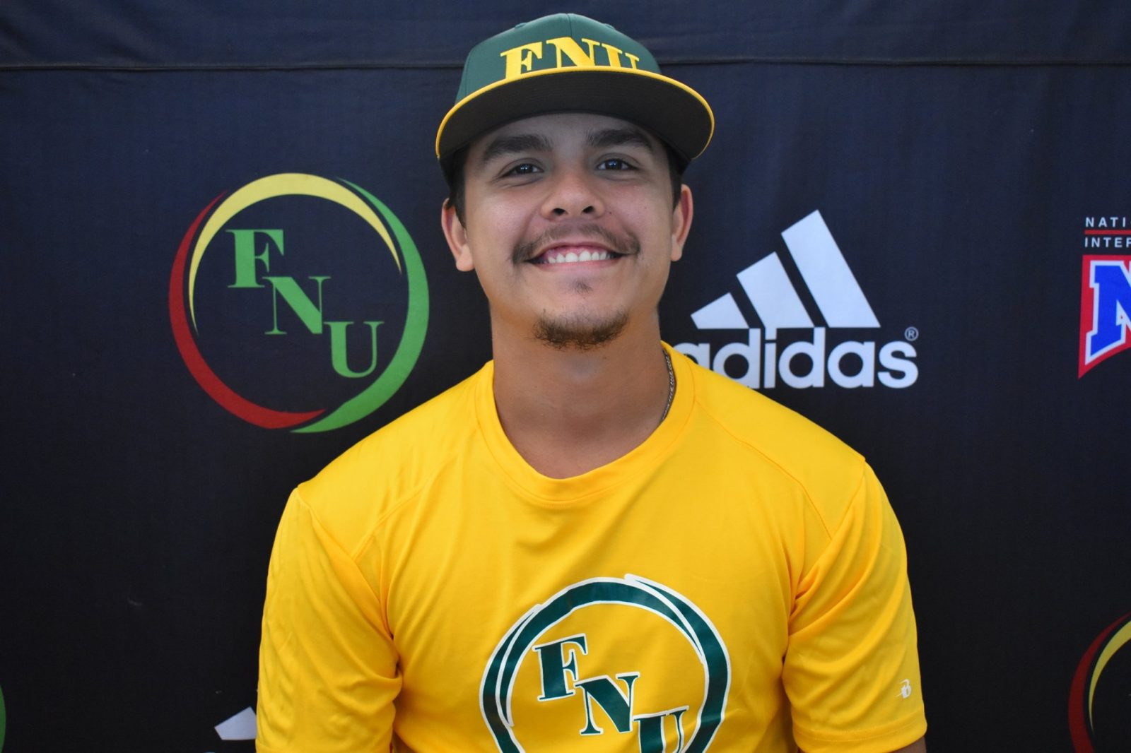 Juan Carlos Rodriguez baseball player