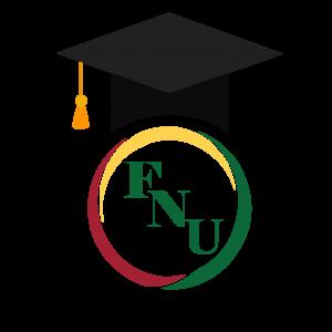 FNU Covid Scholarship