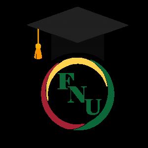 FNU Covid ESL Scholarship